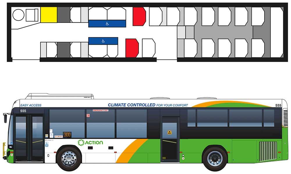 SCANIA-K320UB-CB80